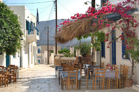 Amaranto Rooms, hotel, accommodation, studios, rent room, Amorgos, hotels, apartments